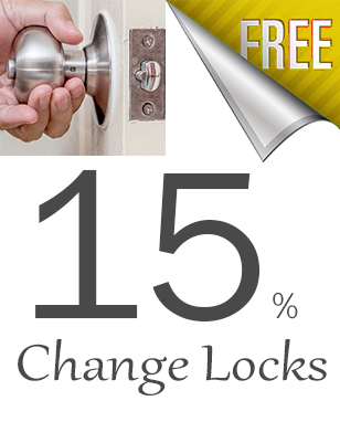 Locksmith Galleria Dallas  offer