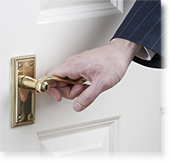 Professional locksmiths Galleria Dallas